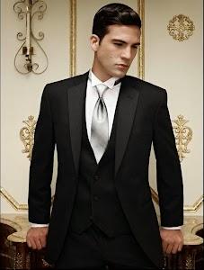 Alexander's Tuxedo Rental