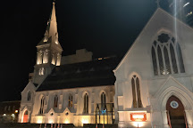 St. Patrick's Cathedral, Auckland, New Zealand