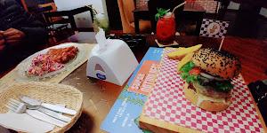 Nativa Restaurante 7
