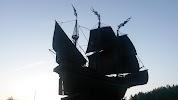 Яхт-Клуб Гольфстрим