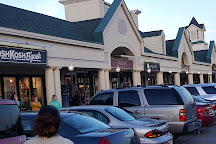 Tanger Outlets Sevierville, Sevierville, United States