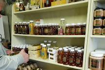 Haefelis Honey, Del Norte, United States