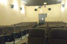 Images Cinema, Williamstown, United States