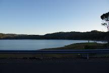 Baroon Pocket Dam, Montville, Australia