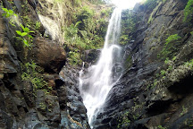 Netravali Waterfall, Netravali, India
