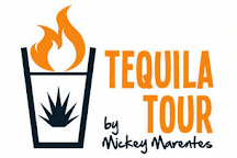 Tequila Tour by Mickey Marentes, Guadalajara, Mexico