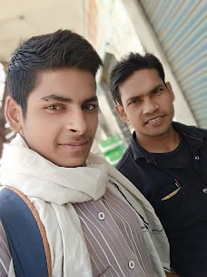 Banti Yadav Grand Brothers & Sons firozabad