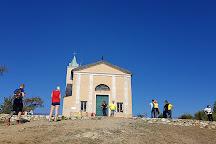 Nostra Signora della Guardia, Varazze, Italy