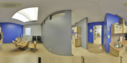 MCO Oshawa Orthodontics | Toronto Google Business View