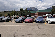 Outlets at Silverthorne, Silverthorne, United States