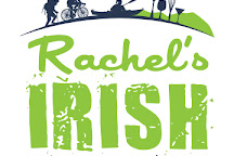 Rachel's Irish Adventures, Ballina, Ireland