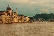Budapest Urban Adventures, Budapest, Hungary