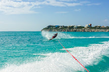 Silly Creek Water Sports, Providenciales, Turks and Caicos