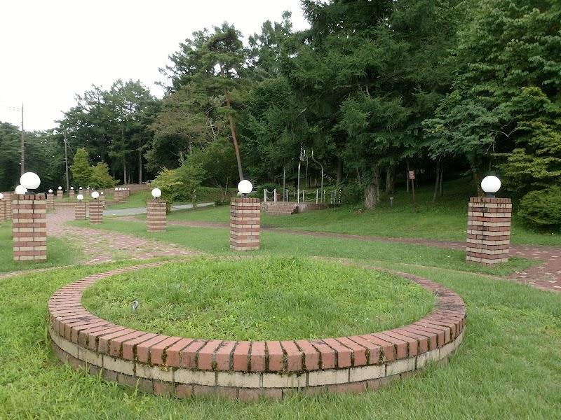 山中湖 観光 協会