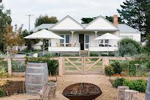 Basils Farm, Queenscliff, Australia