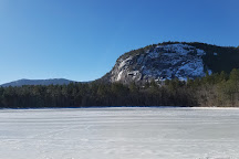 Echo Lake State Park, Conway, United States