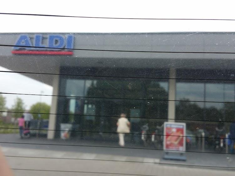 ALDI Stadskanaal