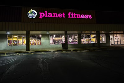 Local Gyms Get Ready To Reopen News Thetimes Tribune Com