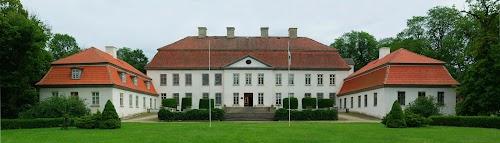 suuremoisa-loss