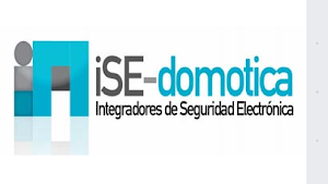 ISE- DOMOTICA S.A.C. 0