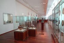Musee National des Arts Asiatiques - Guimet, Paris, France