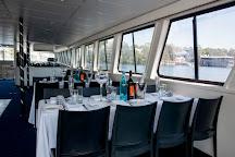 Sydney Event Cruises, Sydney, Australia