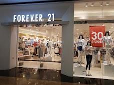 Forever 21 dubai UAE