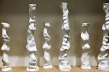 Kina Ceramics, Oxford, United Kingdom