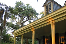 Butler Greenwood Plantation, Saint Francisville, United States
