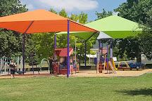 Queen Elizabeth Park, Lithgow, Australia