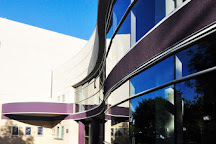Lancaster Performing Arts Center, Lancaster, United States