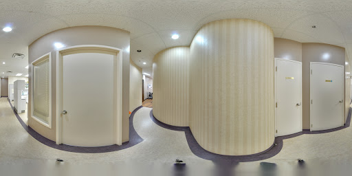 Altima Cedarbrae Dental Centre | Toronto Google Business View