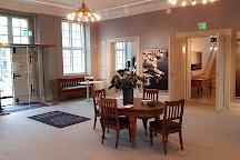 Skovgaard Museum, Viborg, Denmark
