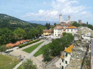 Casalguidi (Serravalle Pistoiese)