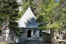 Yosemite Conservation Heritage Center