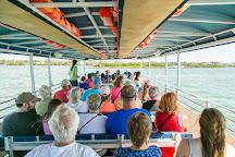 Sarasota Bay Explorers, Sarasota, United States