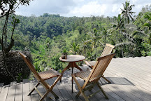 Kumulilir, Sebatu, Indonesia