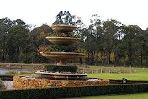 Margaret River Regional Wine Centre, Cowaramup, Australia