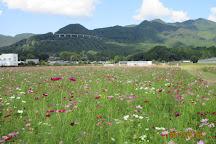 Green Park Ebino, Ebino, Japan