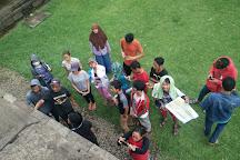 Candi Kidal, Tumpang, Indonesia