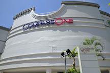 Compass One, Singapore, Singapore