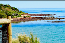 Royal Beach, Mornington, Australia