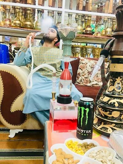 کافه و رستورانت سردار Sardar Restaurant