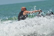 Full Throttle Waverunner Adventures, Marco Island, United States