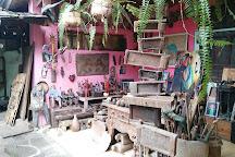 La Galeria, Panajachel, Guatemala