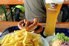 Brewery Weihenstephan
