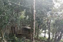 M'Pai Bay, Koh Rong Samloem, Cambodia