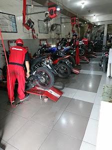 Sartika Yamaha Motor