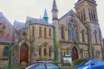 Gloddaeth United Church, Llandudno, United Kingdom