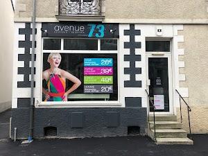 Coiffeur Bouguenais : Salon Avenue73